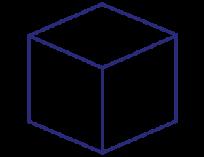 blue box3